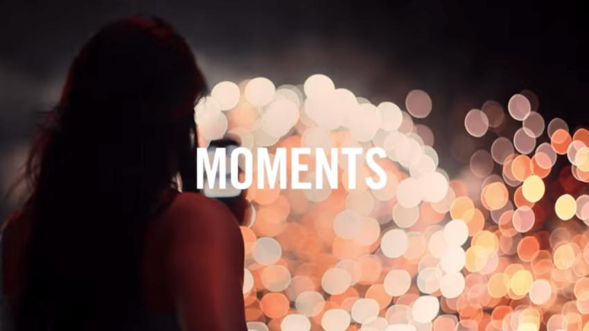 מיקרו-מומנטס: גם מסע לקוח ארוך מתחיל ברגע אחד