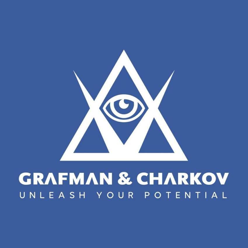 Grafman & Charkov