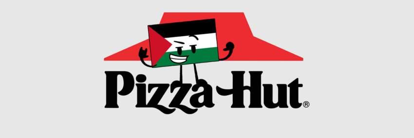 משבר פיצה האט