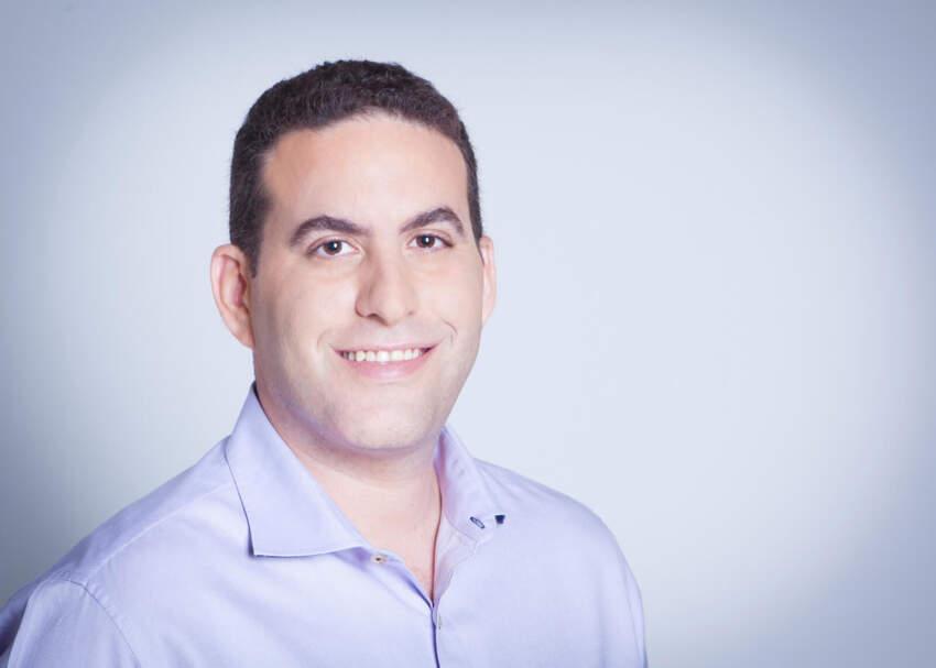 אמיר שניידר, מנהלי שיווק מצייצים