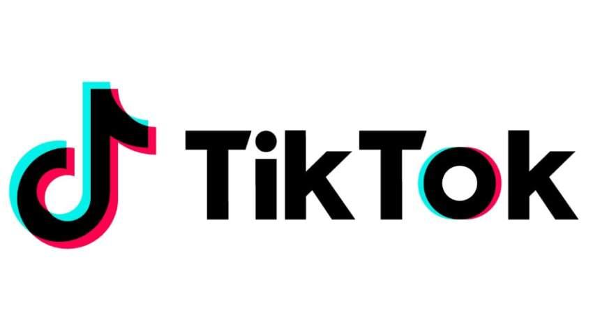 טיקטוק - TikTok
